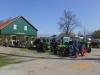 traktorenabteilung-ausstellung-zum-1-mai-2013