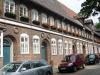 lueneburg-10