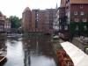 lueneburg-14