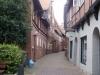 lueneburg-18