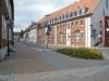 lueneburg-8
