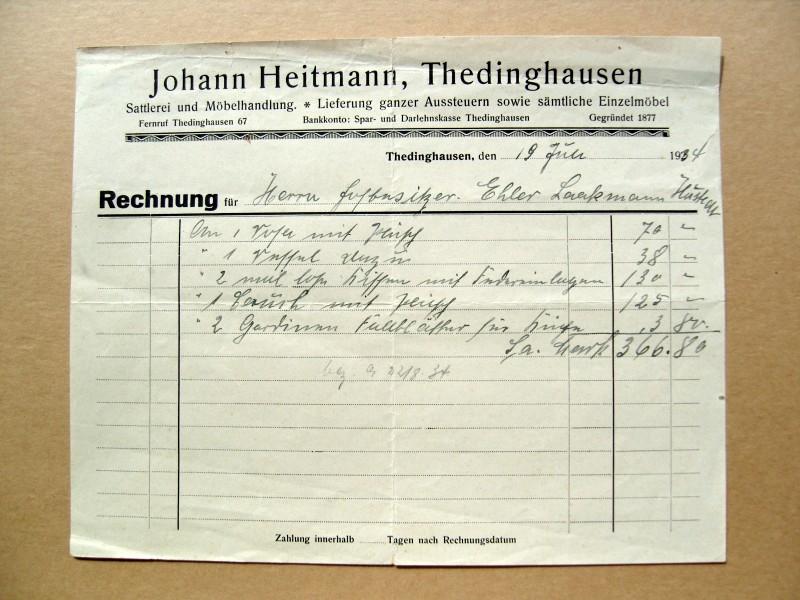 Ausstellungen heimatverein samtgemeinde thedinghausen e v - Gartentage thedinghausen ...