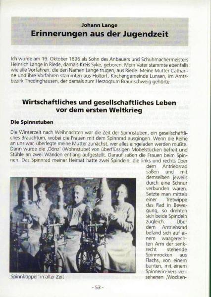 papier lange thedinghausen
