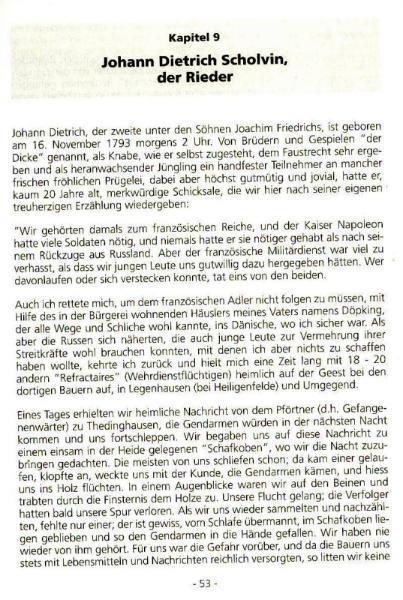 Vorstand heimatverein samtgemeinde thedinghausen e v - Gartentage thedinghausen ...