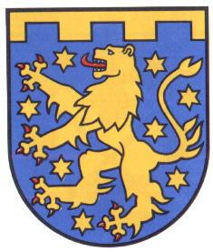wappen_thedinghausen